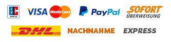 versand-bezahlung.png