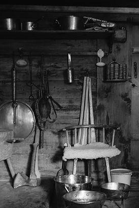 150819_Valais-Alpage-207_2.jpg