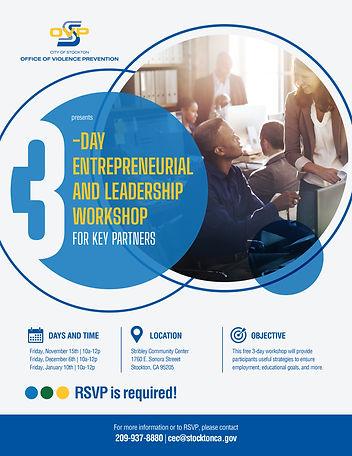 Entrepreneurial Training Flyer.jpg