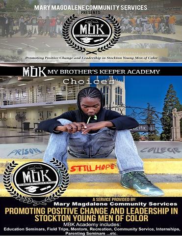 MBK Flyer.jpg