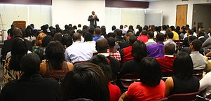 Black Ed Conference Southwestern.jpg