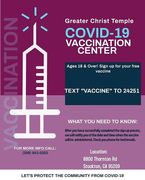Vaccine at Christ Temple.jpeg