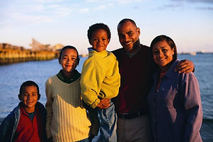 MMCS Family Picture.jpg