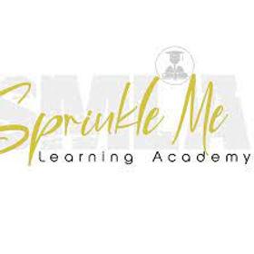 Sprinkle Me Learning Academy.jpeg