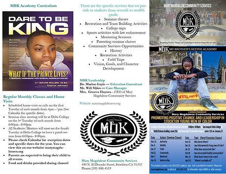 MBK Brochure.jpg