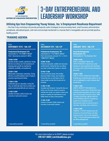 Entrepreneurial Training Handout (2)-pag