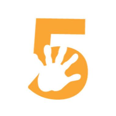 First Five.jpg