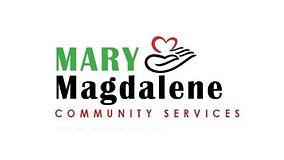 MMCS New Logo (1).jpg