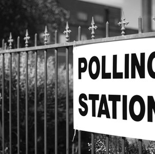 Five things to watch out for in the PCC elections
