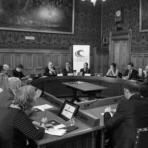 Community sentences report launched in the House of Lords