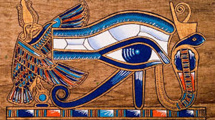 Third Eye Horus.jpg