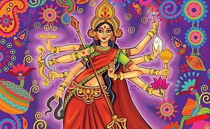 Durga.png