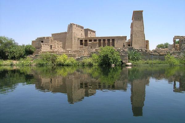 The-Temple-of-Philae-on-Agilika-Island.j