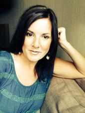 Cindy Kerber Spellman headshot 4.jpg