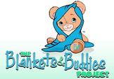 Blankets and Buddies Logo.jpg