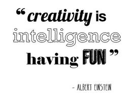 Albert Einstein Creativity Quote.png