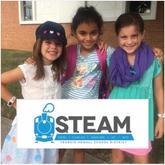 Youth STEM/STEAM Initiatives