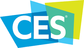 More than 10 years of managing CES presence