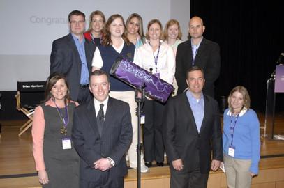 Yahoo! Searchlight Awards