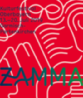 zamma festival_edited_edited.png