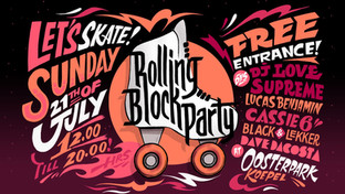 The Rolling Blockparty flyer 21 juni.jpg