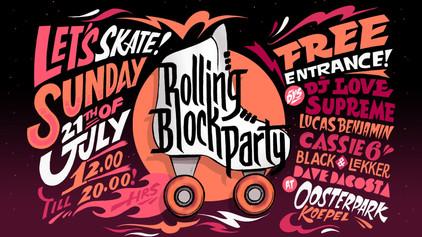 The Rolling Blockparty flyer 21 juni.jpg