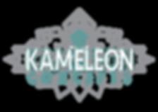 Kameleon Concepts