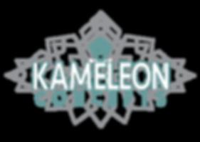 Logo Kameleon Concepts