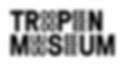 Tropen museum logo 2.png