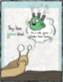 SlugsPage2.png