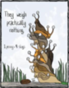SlugsPage3.png