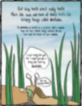 SlugsPage5.png