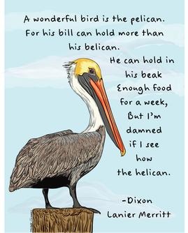PelicanPoem.png