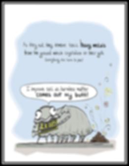 PillBugsPage5.png
