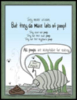 PillBugsPage6.png