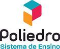 Logo_Poliedro_Vert_SIST_ENSINO.jpg