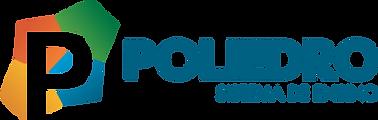 logo_poliedro_ensino.png