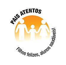 Selo-Pais-Atentos-Interacao.jpg