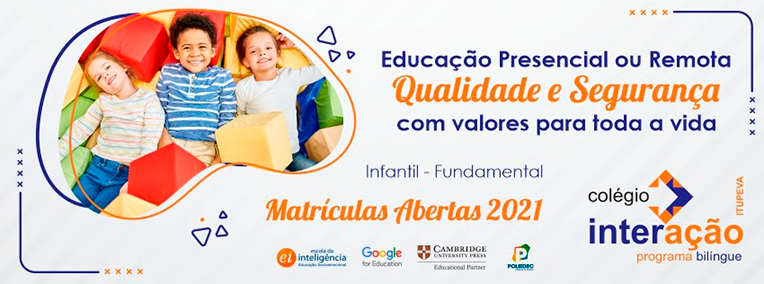 campanha_2021_atendimento virtual.png