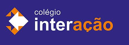 logomarcazul.png