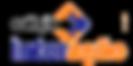 logo_transpa.png