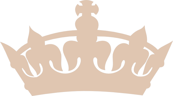 gray-crown-hi_edited.png