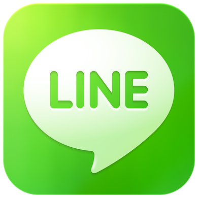 line-1024x1024.png