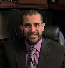 Dr. Ali portrait (2).jpg