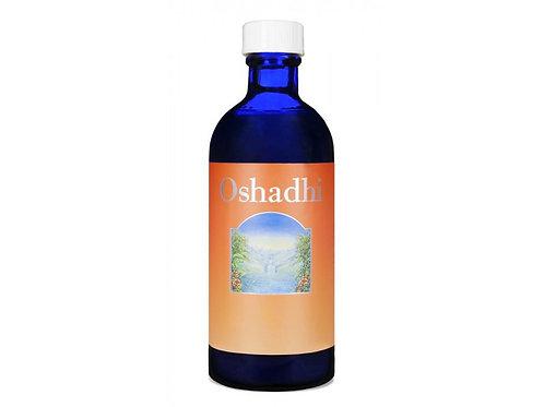 Lichaamsolie/ massage olie