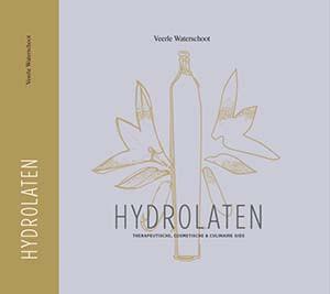 Hydrolatenboek