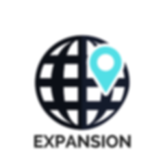Expansion Social Media Package
