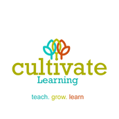 Cultivate Learning Logo Transparent.png