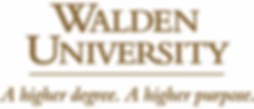 walden-university-logo.png