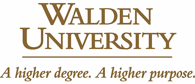 walden-university-logo.png